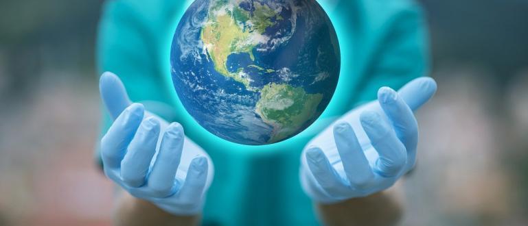 Пандемията от COVID-19 няма да приключи преди средата на 2022