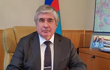 Ковачница на талантиАнатолий Макаров, Посланик на Русия в БългарияУважаеми господин