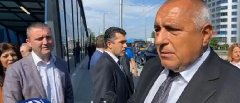 Отправяните от обвиняемия Васил Божков твърдения са манипулативни и целят