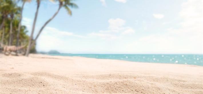 Пясъкът поплажоветенарекииезера крие сериозна опасност - той създава благоприятна среда