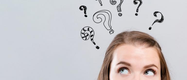 Най-краткият тест за интелигентност съдържа само три въпроса. Но според