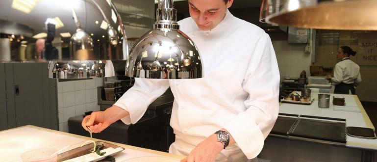 Двете ресторантьорски организации у нас настояват за разширяване и удължаване