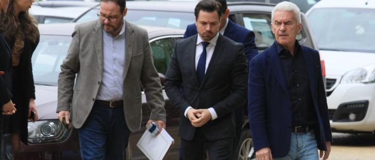 Снимка: Риалити звезда поведе листата на Атака за евровота