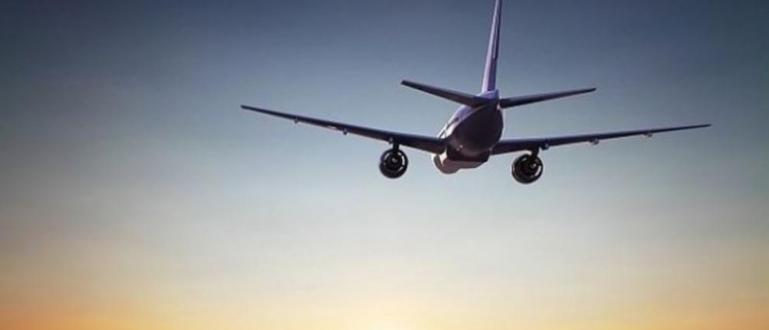 """Полетът от Ню Йорк до Сидни на """"Боинг"""" 787-9 на"""