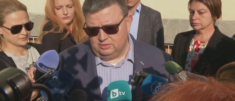 Гласувах за Пловдив такъв, какъвто трябва да бъде. Пловдив не