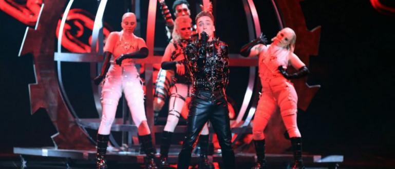 Будапеща няма да има участник в песенния конкурс