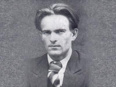 Банско отбелязва днес 110 години от рождението на Никола Йонков