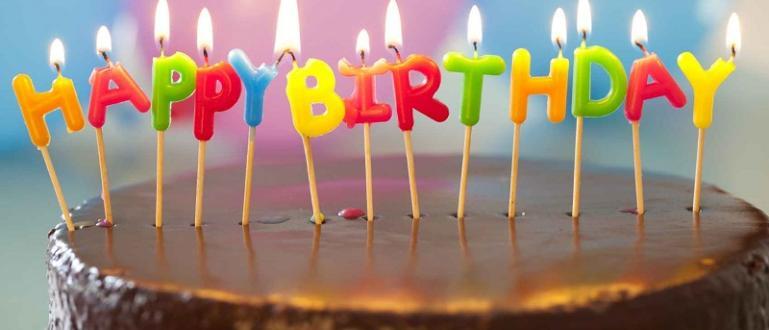 Днес за рождения си ден ще почерпят:Ген. Симеон Симеонов, депутат
