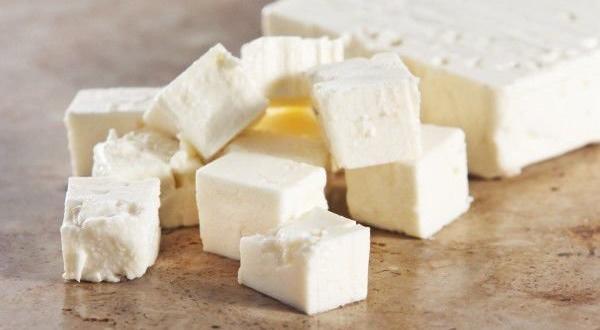 Таван на водата в сиренето се слага с нова Наредба