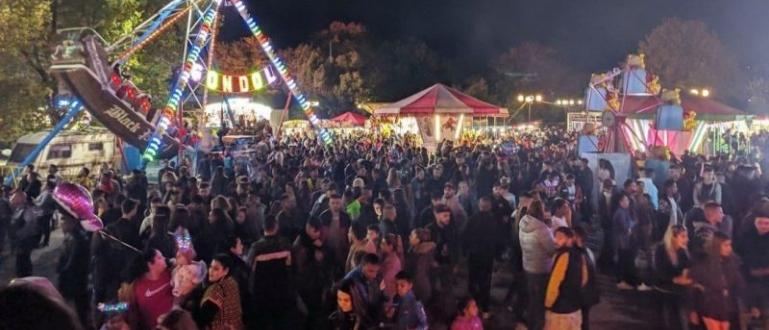 Град Сливен стана обект на критики във Фейсбук, след като