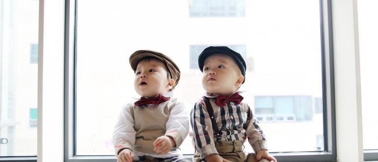 Снимка: Изкуствен интелект разбира бебешки