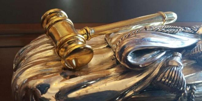 Арбитражният съд във Вашингтон реши окончателно спора между България и