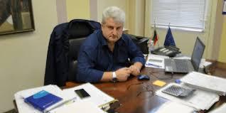Здравейте, инж. Спасов, оповестената вчера проверка от страна на РИОСВ