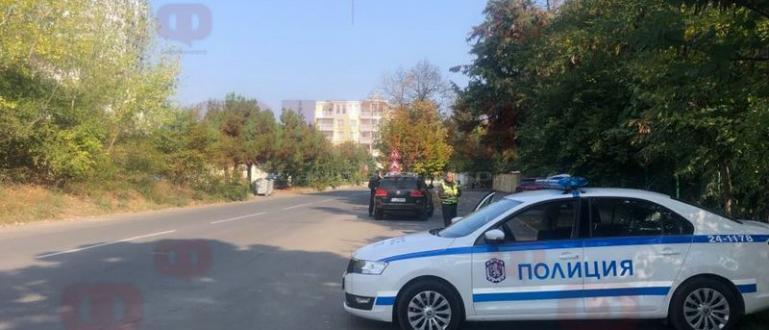 Домът на Николай Димитров обискиран, проверяват къщи на кандидати за