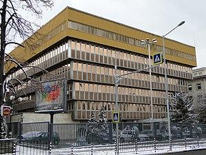 Коледният подарък за БНР ще стане ясен едва на 22