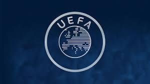 Европейската футболна централа информира (УЕФА) с писмо членуващите в организацията