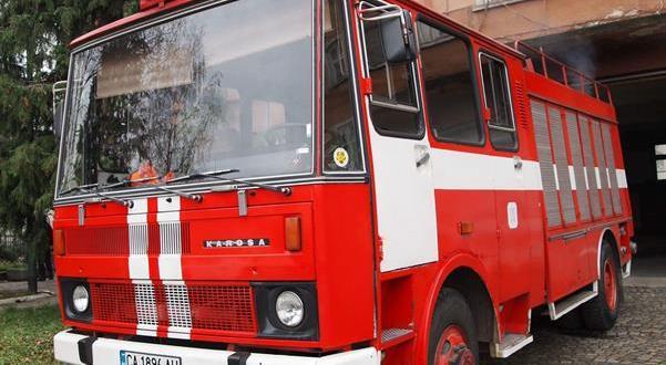 Взрив с пожар порази завод край Пазарджик късно снощи, съобщи