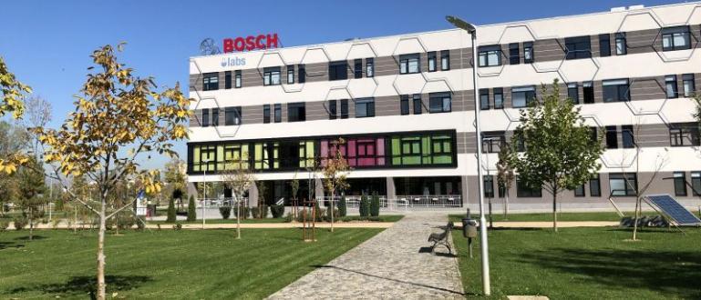 През 2019 г. консолидираните продажби в България се увеличиха с