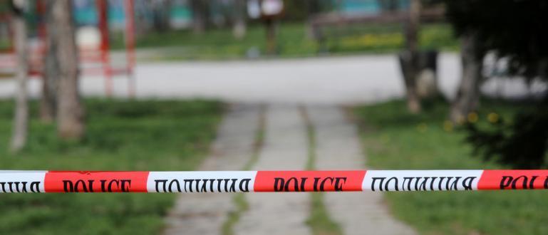 Мъж на 61 години е застрелял брат си в семейното