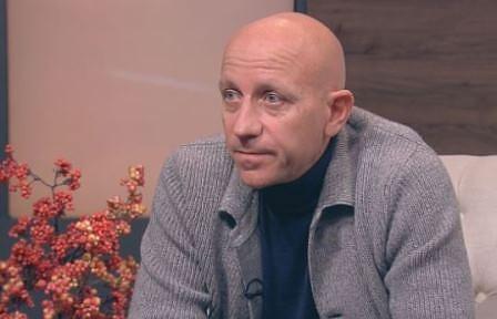 """""""Еваларката им правя на правителството за балансирания бюджет. България е"""