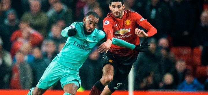Шампионът Манчестър Сити изпусна успеха срещу Кристъл Палас в голяма