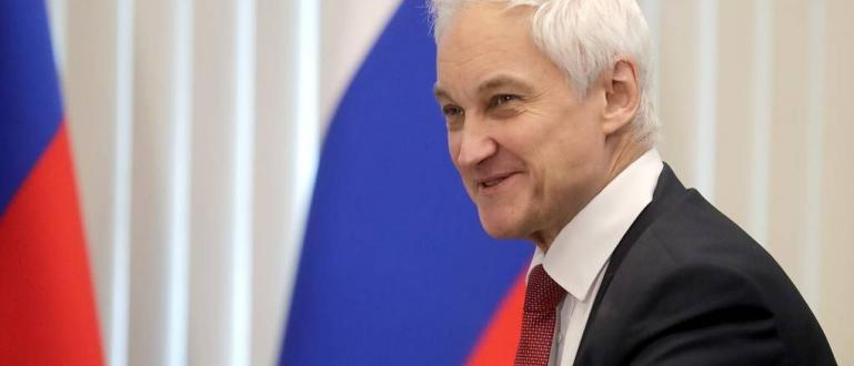 """Владимир Путин подписа указ """"За структурата на федералните изпълнителни органи"""","""