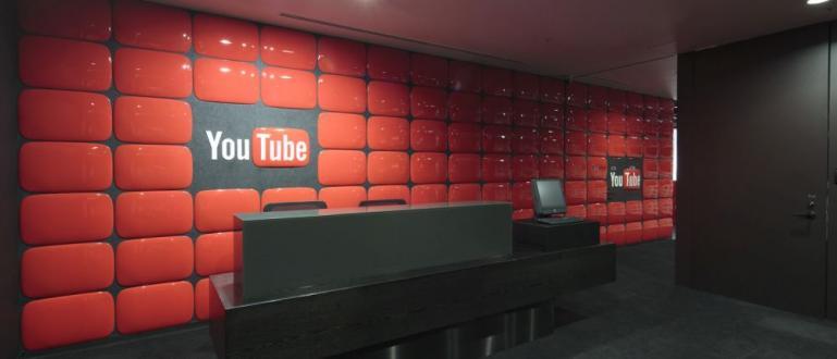 Онлайн видео платформата YouTube съобщи днес, че ще намали качеството