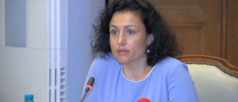 Българските земеделски производители и преработватели ще бъдат подпомогнати със 106