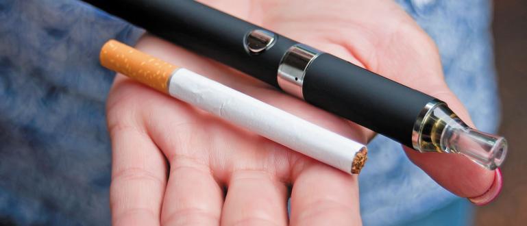 """""""Има повече доказателства, че електронните цигари с никотин увеличават шансовете"""
