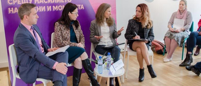 Снимка: Avon се включва в глобална козметична кампания