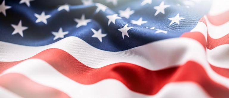 Американският министър на правосъдиетоУилям Бар обяви, че и.д. директор на