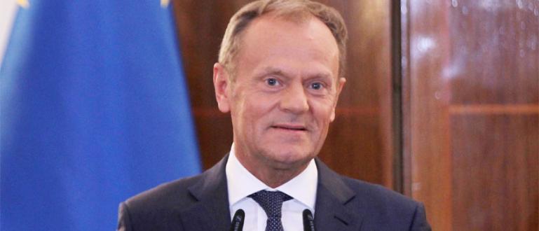 Основните елементи на сделка за Брекзит са договорени, каза председателят