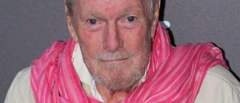 Бившият член на Бийтълс Пол Маккартни отдаде почит на Робърт