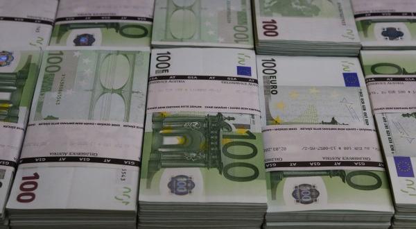 Разбиха печатница за фалшиви пари във Варна, съобщи окръжният прокурор