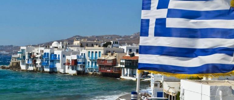 Гърция затяга мерките за влизане в страната след внесените от