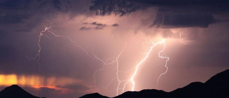 Ще се развива купесто-дъждовна облачност и на много места ще