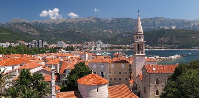 Глобата е от 1000 до 10 000 евроЧерна гора въведе