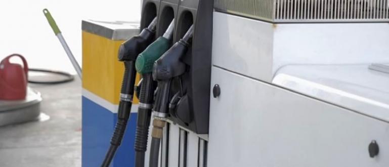 Очаква се да заработят през март 2020 годинаБензиностанции на Държавната