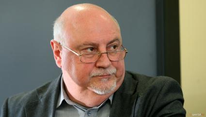 Новият член на УС на ПКФ Левскии бивш изпълнителен директор