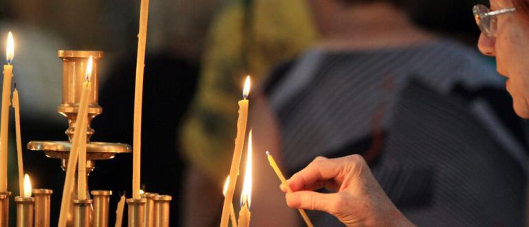 Православната църква чества Света мъченица Юлия на 16 юли.Легендата разказва,