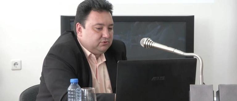 Очаква се днес Съветът за електронни медии да вземе окончателното