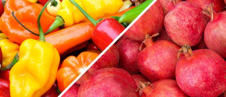 От началото на годината Българска агенция по безопасност на храните