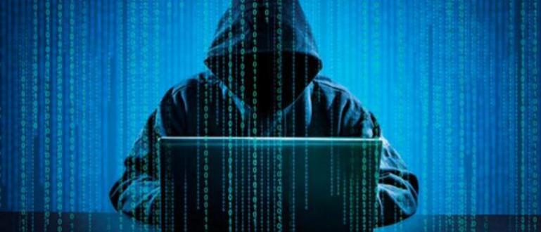 """След няколкомесечно разследване отдел """"Киберпрестъпност"""" хвана най-големия български хакер, познат"""