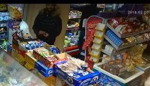 Масови проверки се правят в магазините в София за спазване