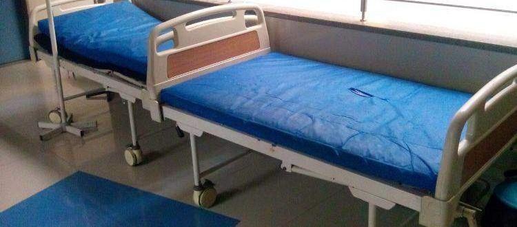 Частните лечебни заведения сами формират цените си, когато нямат договор
