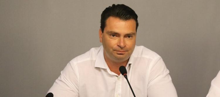 Целта е да променим политиката на управление в София, а
