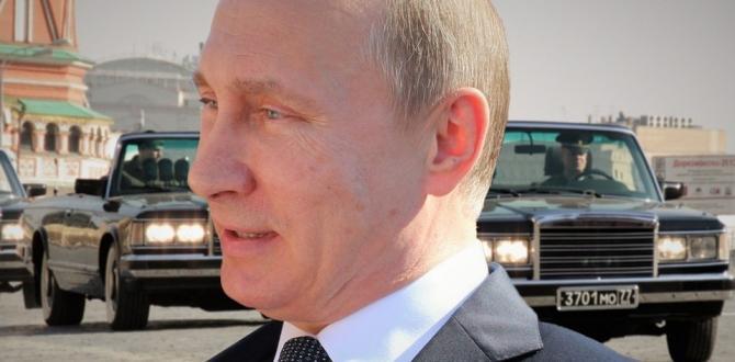Александър Габичев е арестуван край магистрала в Бурятия тази нощРуската