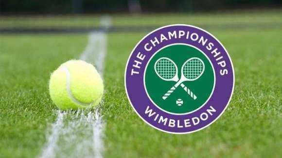 Третият турнир от Големия шлем в тениса