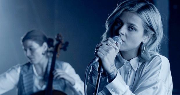 Победителят наЕвровизия 2019 Дънкан Лорънс споделели своята висока оценка за