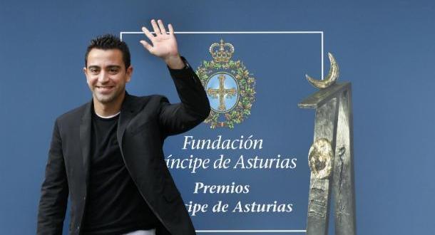 Легендарният халф на Барселона Шави е приел предложението да заеме